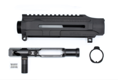MRA Renegade Complete Upper Receiver Kit