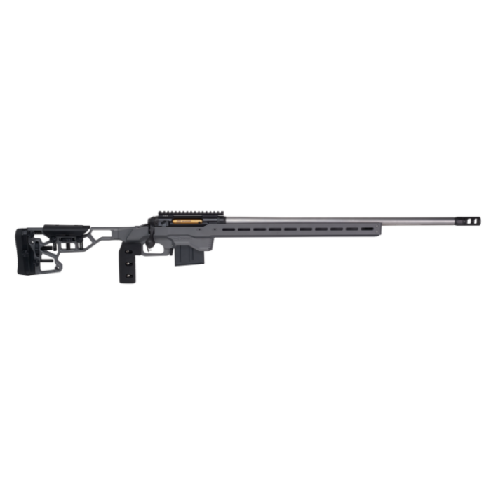 Savage110 Elite Precision Bolt Rifle