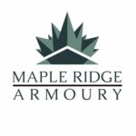 Maple Ridge Armoury